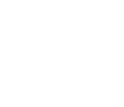 Honey-Doers Home Maintenance and Remodeling