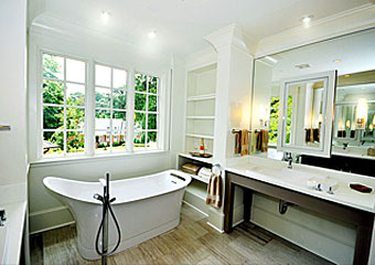 Bathroom Remodeling Services Property residential remodeling | honey-doers home maintenance and remodeling